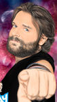 gronkh_digital_portrait.jpg